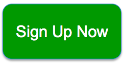 Sign up Now - small