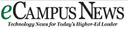 eCampus news logo